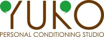 YUKO PERSONAL CONDITIONING STUDIO 高知