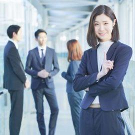 リーダーシップの為のコミュニケーションプログラム