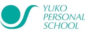YUKO パーソナル スクール 高知